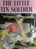 Andersen, H.-Ch. My Book of the little tin Soldier