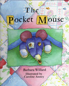 Willard, B. The Pocket Mouse