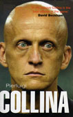 Collina, P. The Rules of the Game
